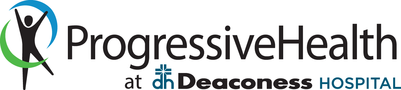 ProgressiveHealth at Deaconess